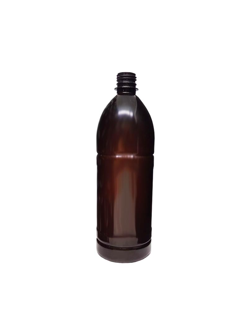 F134 – 1000ml – 28mm –