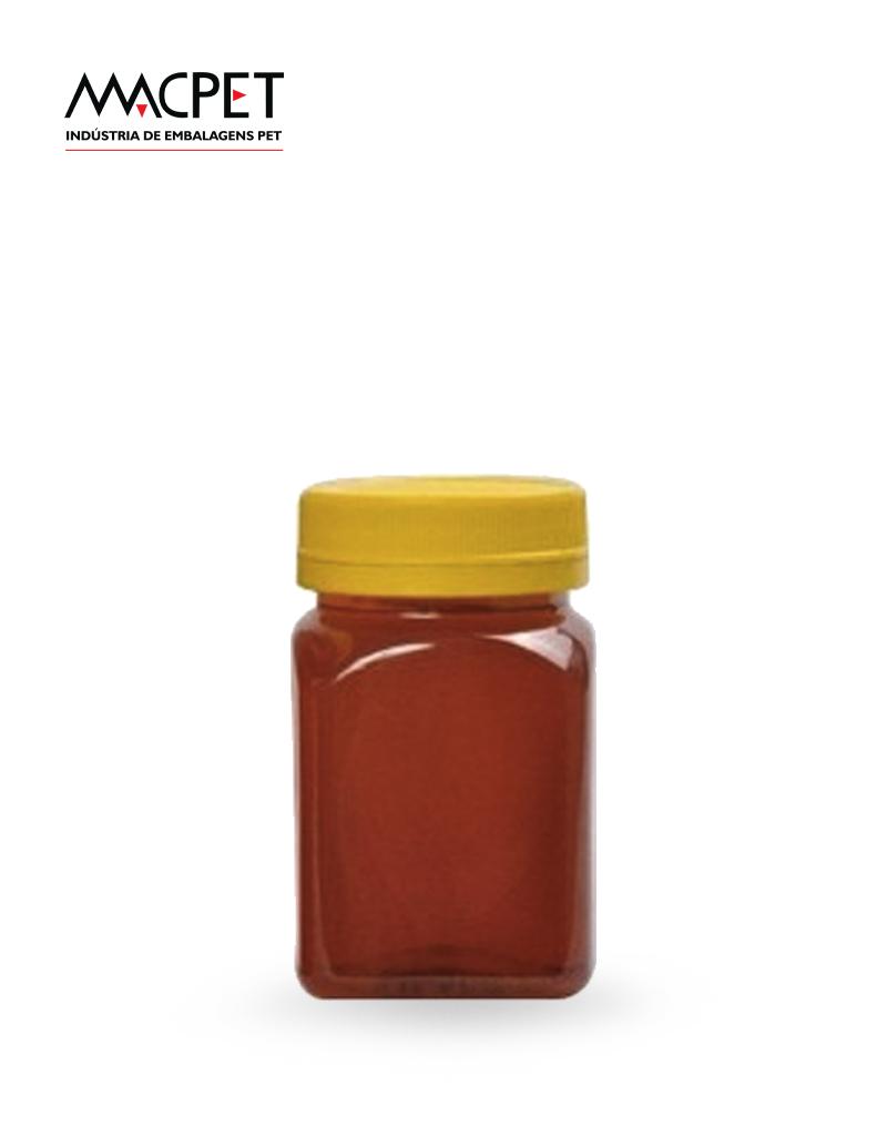 LINHA 08 – 360ml (500gr) – Bocal 63mm – (F041) – QUADRADO