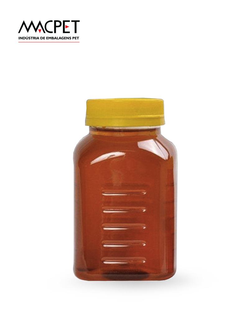 LINHA 08 – 720ml (1kg) – Bocal 63mm – (F043) – QUADRADO