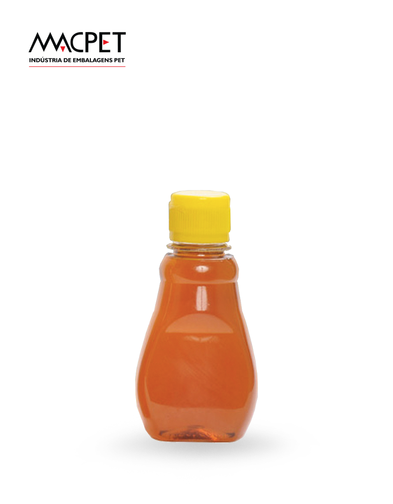LINHA 10 – 145ml (200gr) – Bocal 28mm – (F053A)