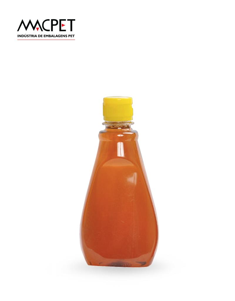 LINHA 10 – 360ml (500gr) – Bocal 28mm – (F059A)