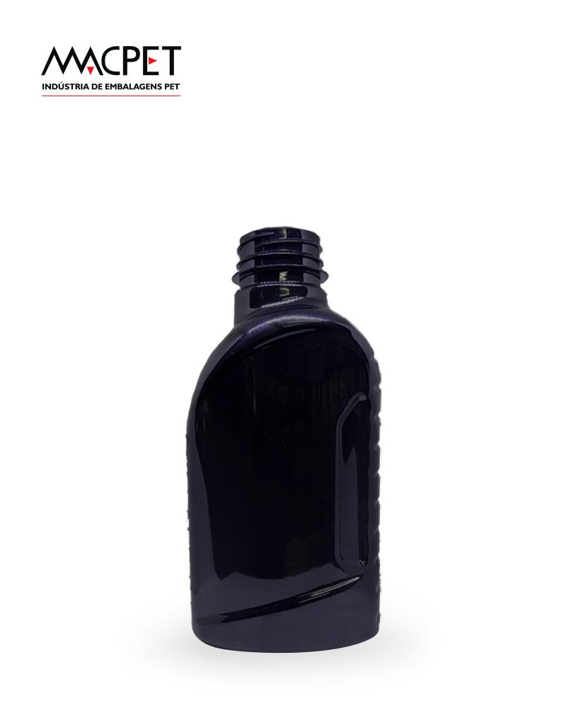 LINHA 13 – 500ml – Bocal 38mm – (F064)
