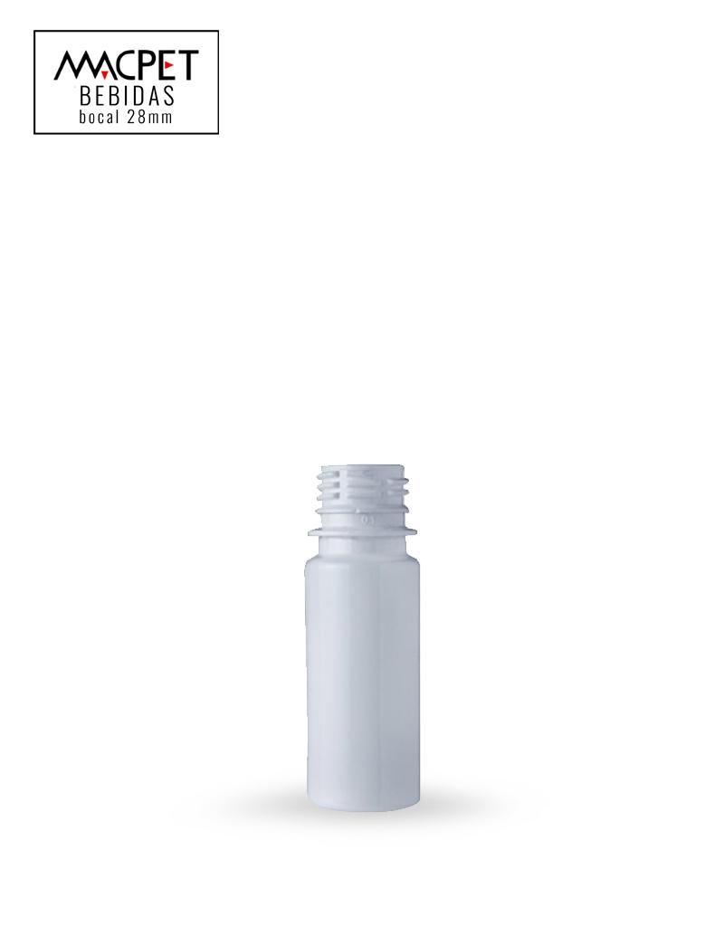 LINHA 01 – 60ml – Bocal 28mm – (F010) – Redondo