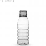 Bebidas_F014