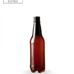 Bebidas_F017