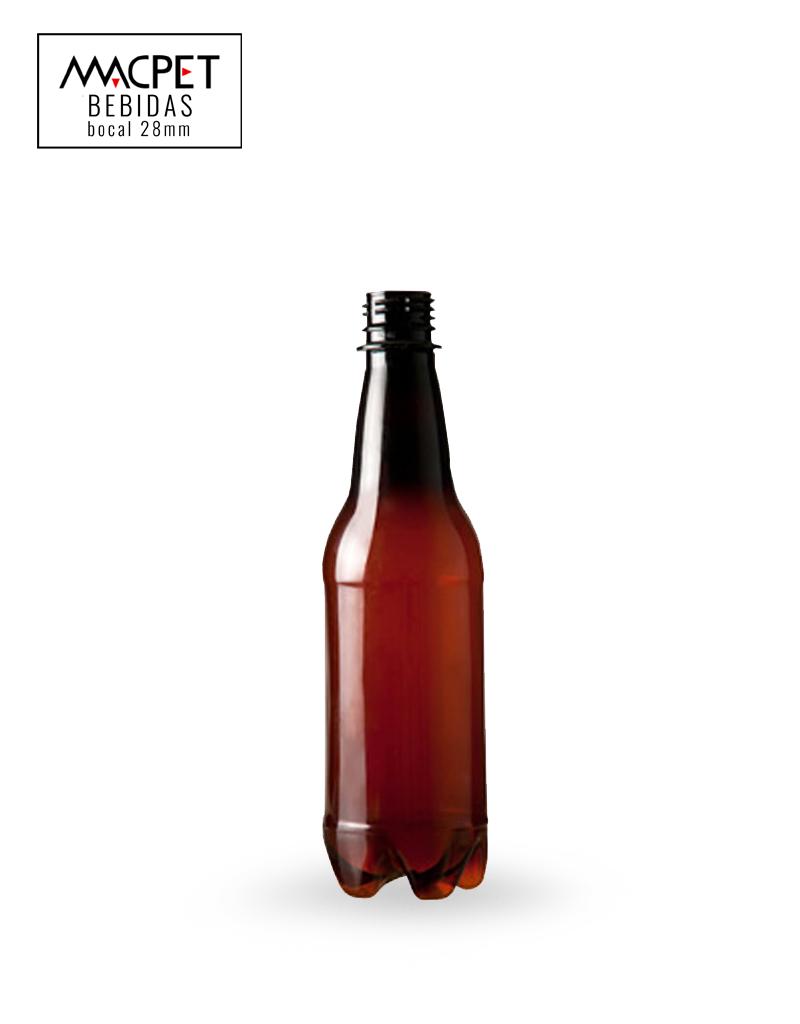 LINHA 29 – 400ml – Bocal 28mm – (F017)