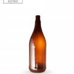 Bebidas_F018