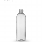 Bebidas_F106B