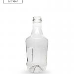 Bebidas_F111