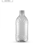 Bebidas_F119