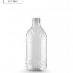 Bebidas_F120