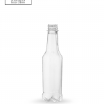 Bebidas_F142