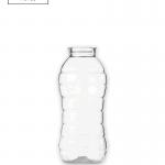 Bebidas_F143