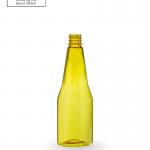 Bebidas_F144