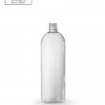 Bebidas_F147