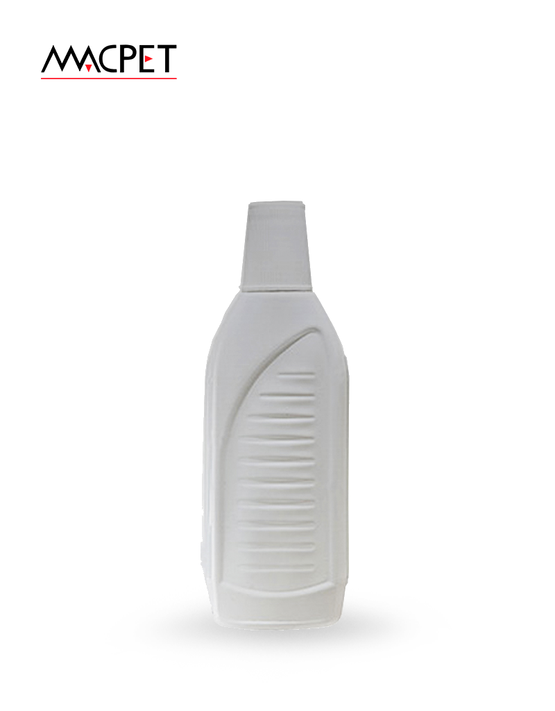 LINHA 34 – 500ml – 28mm – (F067) – Embalagem pet para Saneantes