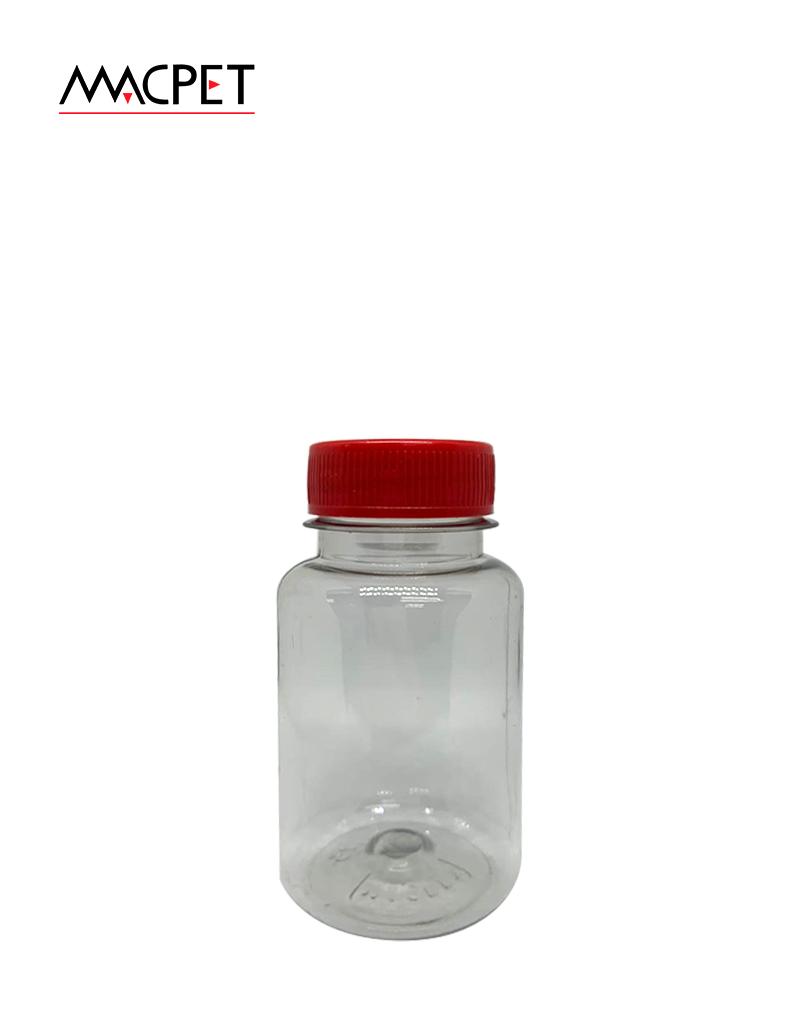 LINHA 6 – 150ml – Bocal 38mm – (F046)