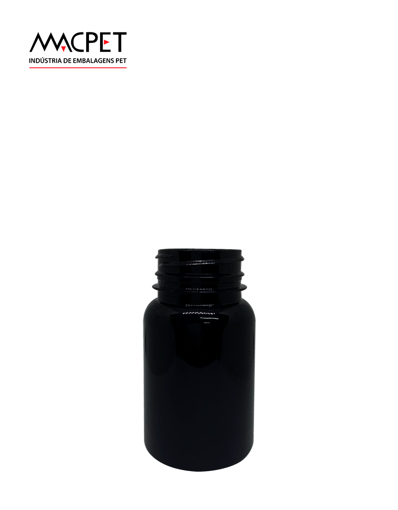 LINHA 6 – 100ml – Bocal 38mm – (F129)