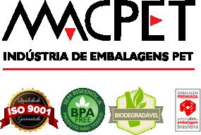 logo-inf-macpet