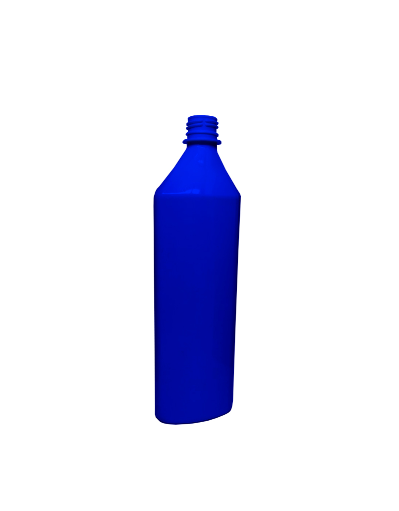 F079 – 650ml – 28mm (Exclusivo)
