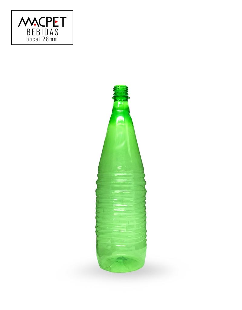 Bebidas_F002