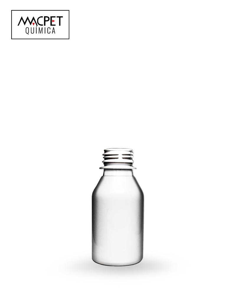 Química_F020