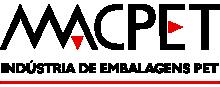 MACPET – Indústria de Embalagens PET