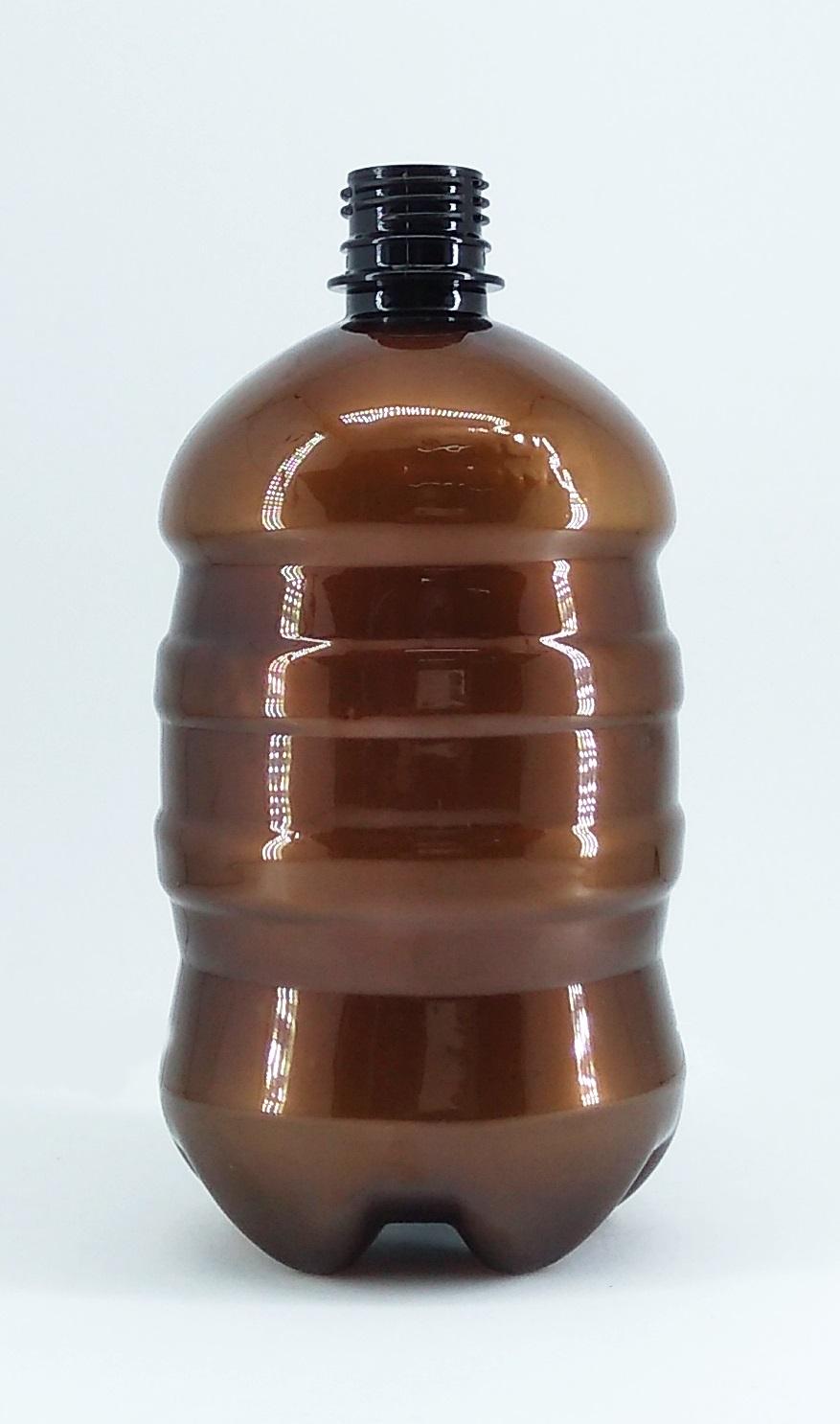 LINHA BEER 2L – 28mm – REF. F