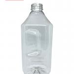 Bebidas_F050