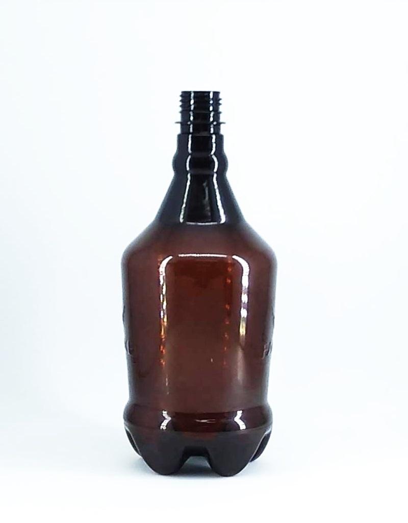 LINHA BEER 1L – 28 mm – REF. F
