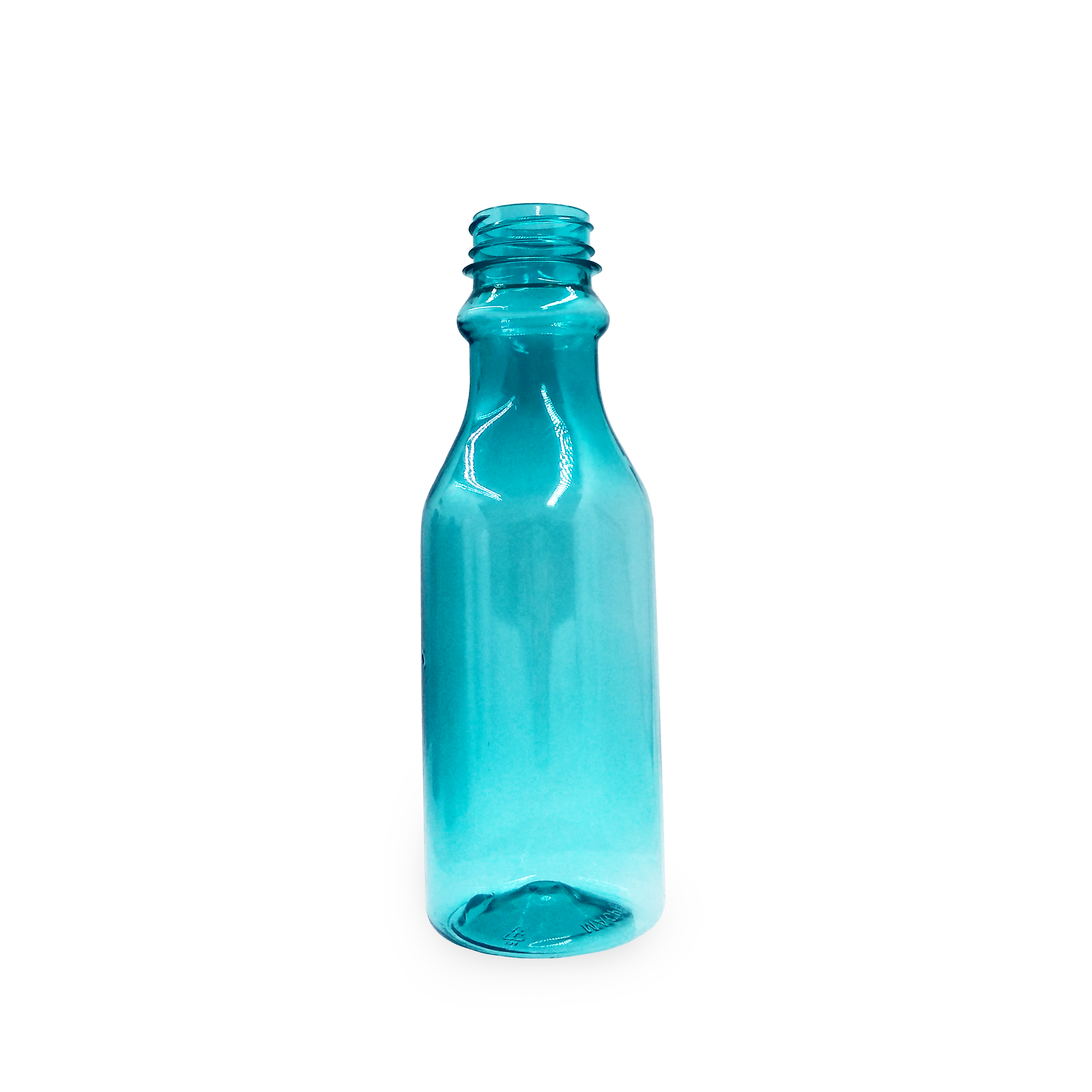 F166 – 500ml – 38mm (Exclusivo)