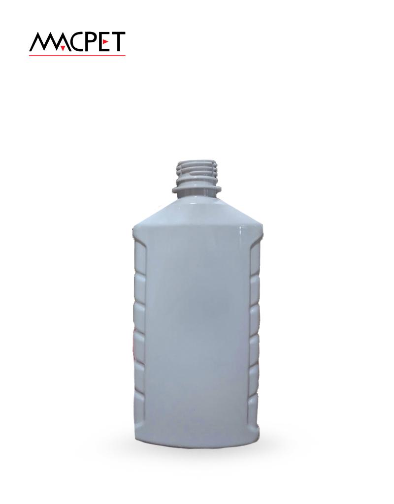 LINHA 12 – 500ml – Bocal 28mm – (F060A)