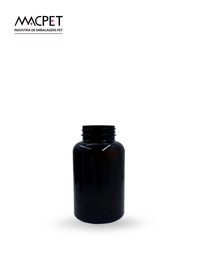 LINHA 6 – 330ml – Bocal 43mm – (F131B)