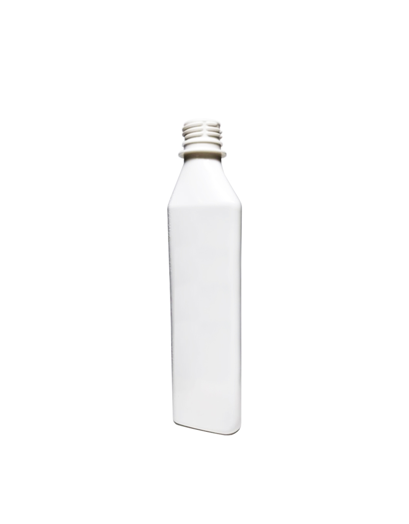 F086 – 1000ml – 28mm (Exclusivo)