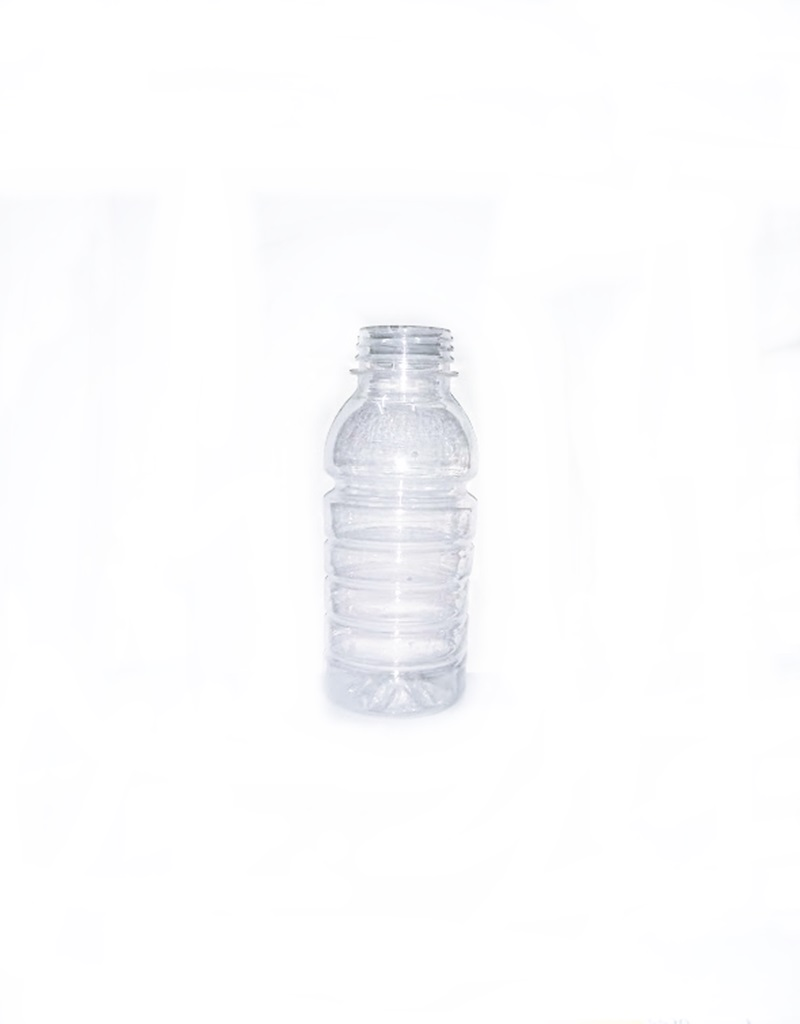 F103 – 300ml – 38mm (Exclusivo)
