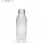 Bebidas_F118B