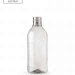 Bebidas_F016