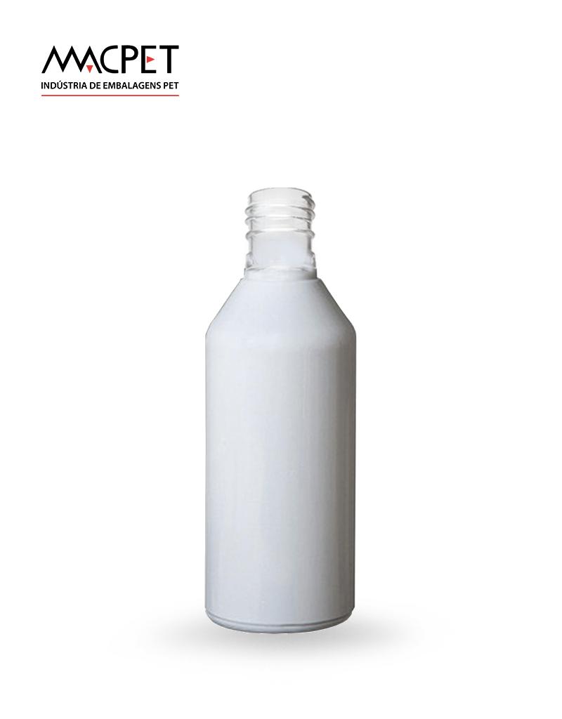 LINHA 04 – 250ml – Bocal 24mm – (F022D)